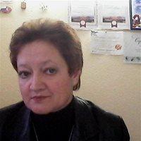 Ирина Николаевна, Домработница, Москва,Большая Академическая улица, Петровско-Разумовская