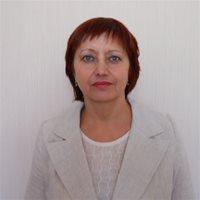 Галина Антоновна, Репетитор, Москва, улица Академика Комарова, Марфино