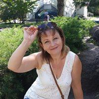Вера Геннадиевна, Домработница, Москва,Чертановская улица, Улица Академика Янгеля