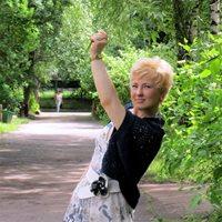 Елена Владимировна, Репетитор, Москва, Профсоюзная улица, Беляево