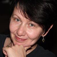 Татьяна Григорьевна, Домработница, Люберцы, улица Кирова, Жулебино