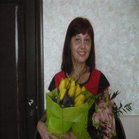 Неля Ивановна, Няня, Москва, улица Конёнкова, Бибирево
