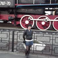 ******* Нина Петровна