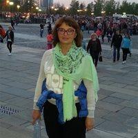 ******** Наталия Викторовна