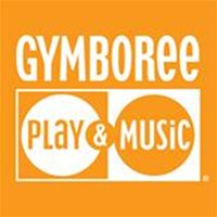 Gymboree Play & Music Хамовники