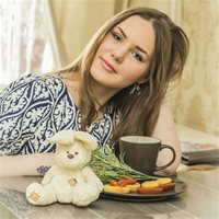 ********* Анастасия Дмитриевна