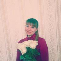 Людмила Васильевна, Домработница, Москва,Авиамоторная улица, Авиамоторная