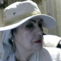 Галина Шаиховна, Репетитор, Москва, улица Усиевича, Аэропорт