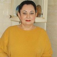 Няня, Москва, Цимлянская улица, Люблино, Наталия Александровна