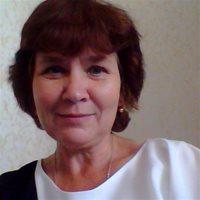 Татьяна Николаевна, Няня, Москва,Коровинское шоссе, Дегунино Западное