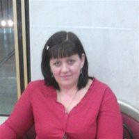 ****** Татьяна Владимировна