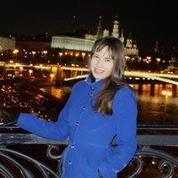 Наталия Игоревна, Репетитор, Москва,Петроверигский переулок, Китай-город