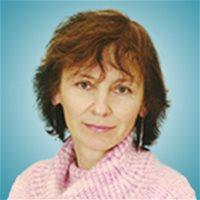 Татьяна Александровна, Репетитор, Москва,Новокосинская улица, Новокосино