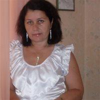 Галина Алексеевна, Репетитор, Москва, улица Василия Петушкова, Волоколамская