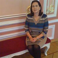 Ирина Ивановна, Репетитор, Москва, улица Куусинена, Полежаевская