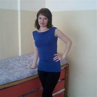 ******** Анастасия Валерьевна