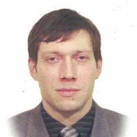 Григорий Александрович, Репетитор, Москва,улица Строителей, Университет