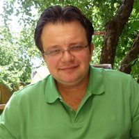 Репетитор, Москва,улица Островитянова, Коньково, Алексей Петрович