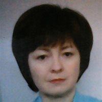 Людмила Ивановна, Домработница, Москва, Дмитровское шоссе, Владыкино