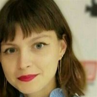 ********* Виктория Николаевна