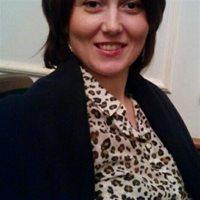Марина Георгиевна, Няня, Москва,Шипиловская улица, Домодедовская