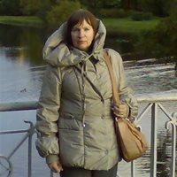 Ксения Ростиславовна, Няня, Москва, проспект Вернадского, Юго-западная