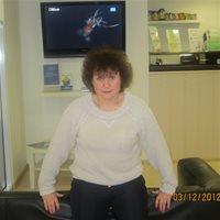 Наталия Владимировна, Домработница, Москва,Загорьевская улица, Бирюлево Западное