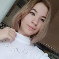 ********* Софья Дмитриевна