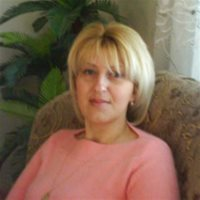 ******* Элен Нодаровна