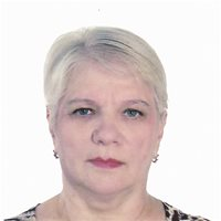 Татьяна Константиновна, Няня, Москва,проезд Донелайтиса, Сходненская