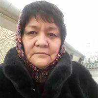 ******** Айша Жумадилдаевна
