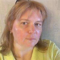 ****** Светлана Вячеславовна