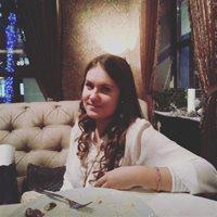 Анастасия Владимировна, Репетитор, Москва,2-й Новоподмосковный переулок, Войковская