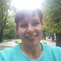 Юлия Геннадьевна, Няня, Королёв, улица Гагарина, Королев
