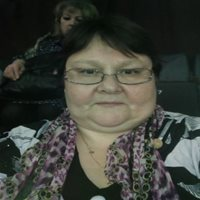 ********** Светлана Юрьевна