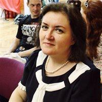 Диана Сергеевна, Няня, Москва, Новокосинская улица, Новокосино