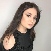 ******* Амира Владимировна