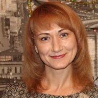 ********** Наталья Владимировна