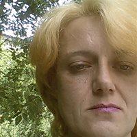 Мария Евгеньевна, Сиделка, Москва,улица Космонавтов, ВДНХ