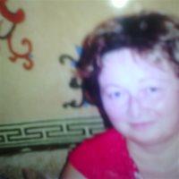 ******** Наталия Алексеевна