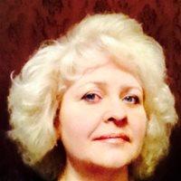Домработница, Москва, Зеленоград, Зеленоград, Елена Алексеевна