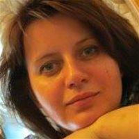Елена Владимировна, Репетитор, Москва, Фрязевская улица, Новогиреево