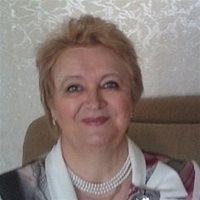 Альбина Ивановна, Няня, Красноярск, Красная площадь, ЖД Вокзал