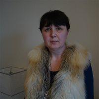 ***** Любовь Михайловна