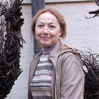 ************ Татьяна Леонидовна