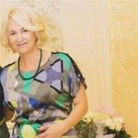 Роза Умяровна, Няня, Москва, Мичуринский проспект, Проспект Вернадского