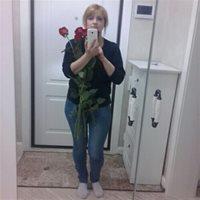 ******** Оксана Леонидовна