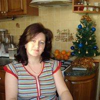 Наталья Юрьевна, Домработница, Пенза,Ладожская улица, Арбеково