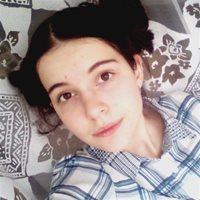 *********** Анна Павловна
