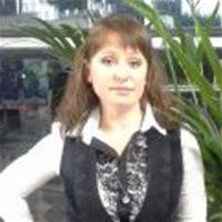 Ирина Владимировна, Няня, Москва, Лухмановская улица, Кожухово